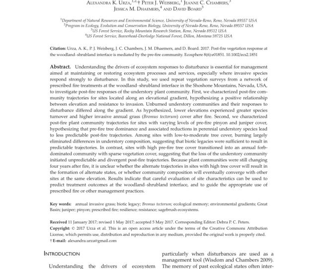 Pdf Biodiversity Of A Continental Shelf Soft Sediment Macrobenthos Community