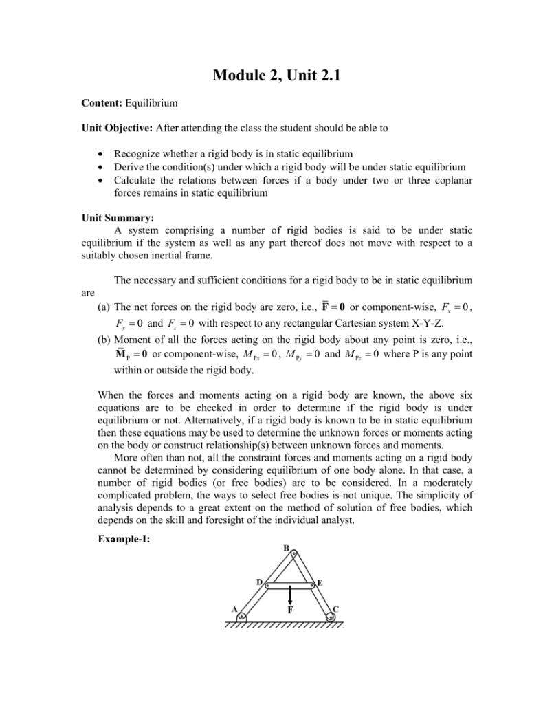 Trusses And Frames Problems Pdf | Frameswalls org