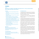 Pdf Partnership With African Countries European Society Of Gastrointestinal Endoscopy Esge Position Statement