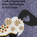 Pdf Craft Artisans And State Institutions In Sri Lanka