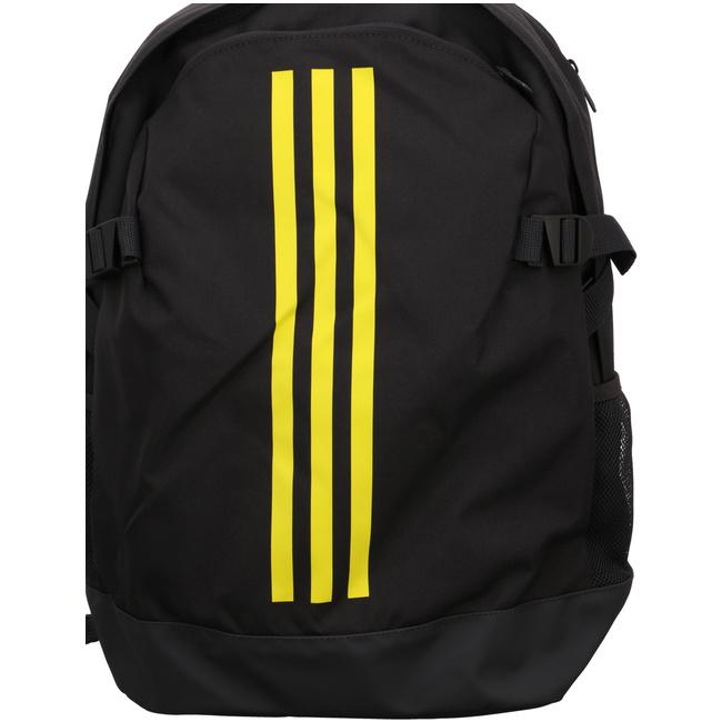 Backpack Power Iv M 497743 Rucksack Von Adidas