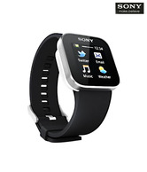 Sony Accy MN2 Smart Watch