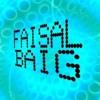 Faisal Baig vs Linkin Park New Divide FB's Sheen on Five Mix mp3