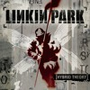 Linkin Park - With You instrumental mp3