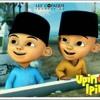 DJ upin & ipin mp3