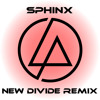 Sphinx - New Divide Linkin Park Dubstep Remix mp3