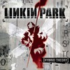 Linkin Park - With You mp3