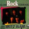 Rusty Blade - Mimpi mp3