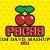 The Nicers ft. Nero - Turbo Guilt Jim Davis Mashup FREE DL FANPAGE mp3