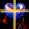 Saint Amy's Sigil is a Black Tear Of Blood mp3