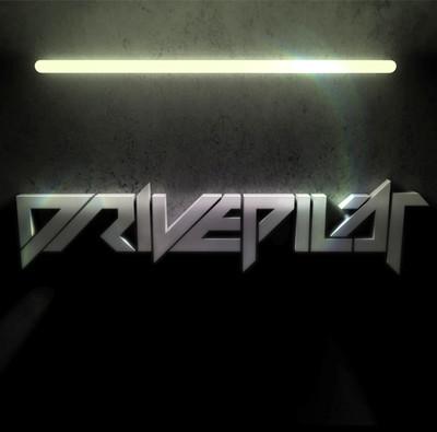 Drivepilot