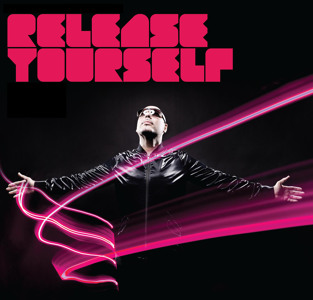 Release Yourself Radio Show With Roger Sanchez