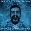 ORABICH DOWN BEATS-MODERN TIME MUSIKseriesvol.2-NU+HOUS mp3