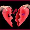 I Am Sorry Good Bye Hyper mix By Dj Rozie mp3
