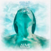 Dirty South, Thomas Gold - Alive Avallo Bootleg mp3
