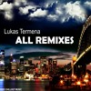 Linkin Park - New Divide Lukas Termena Chillout mix mp3