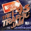 I-95 TRAFFIC JAM VOL. 3_ 'Last Exit' mp3