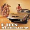 INTUNE Presents: D-TRON FR mp3