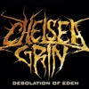 Chelsea grin - the human condition vocals mp3