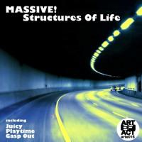 Massive! - Playtime (Original Mix) / [Artefact] Mp3
