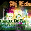 Charha De Rang - Yamla Pagla Deewana RnB-Breakbeat Mix Dj Erfan mp3