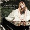 Avril Lavigne   Smile HQs mp3