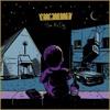 Wake Up Saxophone By Willie Brinson mp3