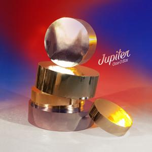 Jupiter - One O Six