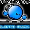 NENEK KU PAHLAWAN KU VERSI errie bye on the mix-DJ.BO1M  mp3