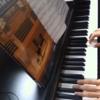 Chopin op 64 no.2 part음질 깨지나 테스트 mp3