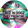 Catz 'N Dogz - They Frontin' feat. Monty Luke mp3