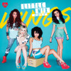 Little Mix 'Wings' The Alias remix mp3