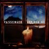 Passenger - Let Her Go mp3