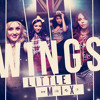 Little Mix - Wings acoustic mp3