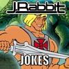 Skrillex vs. House of Pain - Jump aReptile TerravitaJ.Rabbit Mashup mp3