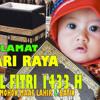 Takbiran Ustd Jefri Al-Buchori & Drs H Aswan Faisal Remix By DJ UT1 mp3