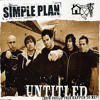 Untitled How Could This Happen To Me? - Simple Plan mp3