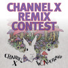 Channel X - Slowly Falling Leaf feat. Natalie Ricardo Princess Remix mp3