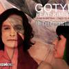 Gotye - Somebody That I Used To Know Dj Evo Private Mix mp3