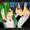 Cantarella-Kaito & Hatsune Miku mp3
