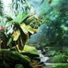 jungle wave free download mp3