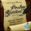 Lutan Fyah - All Gone Poetry Riddim mp3