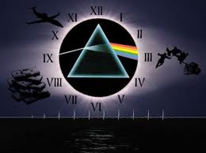 Pink Floyd's 'Time'