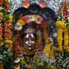 .ya koliwadyachi shaan Remix - DJ Kunal & DJ Ganesh mp3