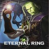 Eternal Ring -  Cliff Forest mp3