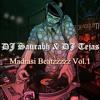 Ya Koliwadyachi Shaan Madrasi Mix By DJ Saurabh & DJ Tejas mp3
