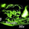 Tu Vivi N'ellaria Pancadão-Dj Marcello Mix mp3