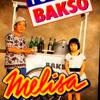 Melissa - Abang Tukang Bakso DJ Anjas Remix RADIO EDIT NO TAGS 100 DOWNLOAD LIMITED mp3