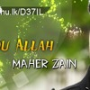 17 Maher Zain - Insya Allah  Malay - Vocals Only Version No mp3