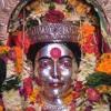 Ya Koliwadyachi Shaan - NS Production & DJ Kiran Kolhapur Promo mp3
